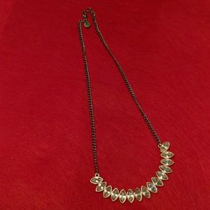 Vintage LOFT necklace